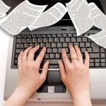 Trabajos Freelance online