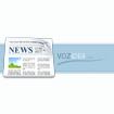 Noticias Vozidea