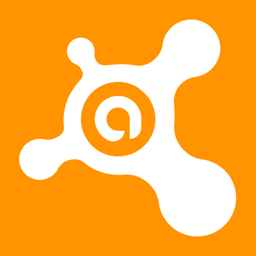 Avast Mobile Antivirus Android