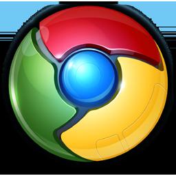 Google Chrome mejora el motor de Javascript