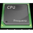 CPU VPS
