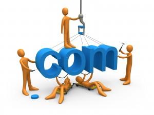 La mejor web de registro de dominios