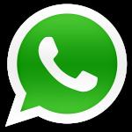 WhatsApp oculta las fotos de perfil