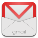 Adjunto Gmail Android