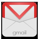Adjunto Gmail Android