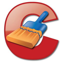 CCleaner limpieza en tu disco duro