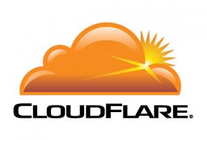 Purgar el cache de Cloudflare desde WordPress con Sunny