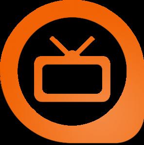 Screenfly probar resoluciones de web