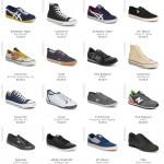 Tienda zapatos online
