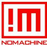 NoMachine FreeNX