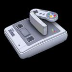 Emuladores Super Nintendo