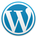 Mostrar paletas de colores en WordPress