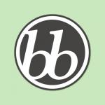 Actualización bbPress 2.5.4