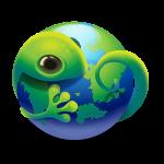 Gecko Firefox