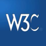 Validación W3C y SEO