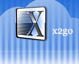 Instalar X2GO en Ubuntu para escritorio remoto