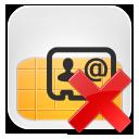 Eliminar contacto SIM Android