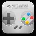 Lista con los mejores juegos de Super Nintendo