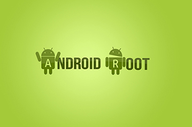 Android rootear Sony Xperia P