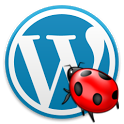 WordPress 3.9.2 actualización de seguridad