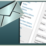 mejor formulario de contacto para WordPress