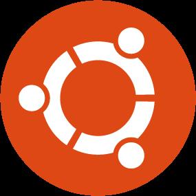 Ubuntu dejará de dar soporte a la arquitectura de 32 bits