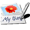 Claves para crear artículos con contenido de calidad