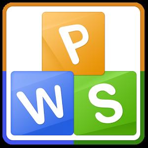 descargar word 2016 gratis para windows 10