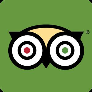 TripAdvisor para Android
