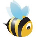 adf.ly icono