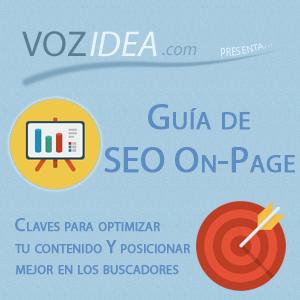 guia seo on-page