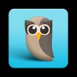icono de hootsuite