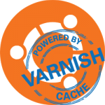 varnish en ubuntu