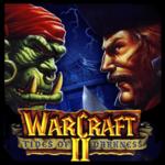 Icono Warcraft 2