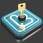 Autentificación Twitter API
