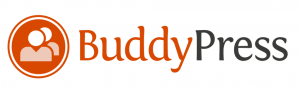 BuddyPress crea una red social en WordPress