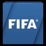 fifia app