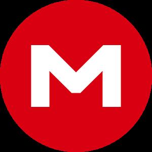 Resultado de imagen para Mega icono