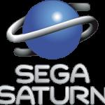 emuldor sega saturn logo