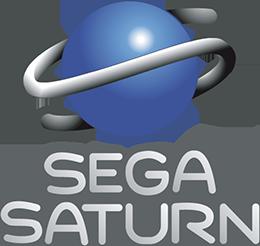 Mejores emuladores de SEGA Saturn para PC