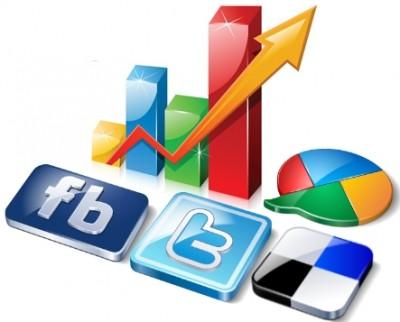 Las señales sociales no influyen en el posicionamiento en Google