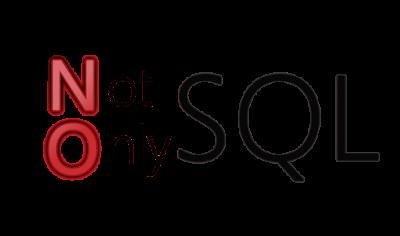 Qué son las bases de datos NoSQL