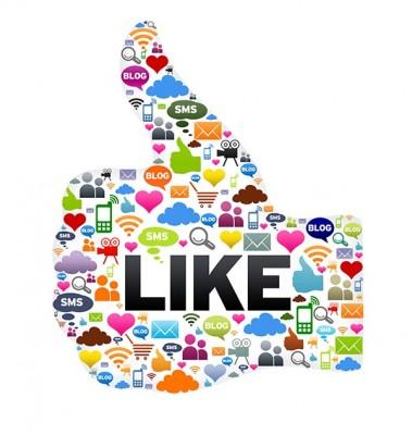 Qué es social media y como funciona