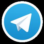 Telegram para Android