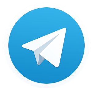 Descargar Telegram para PC portable