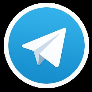 Telegram permite enviar notas de voz