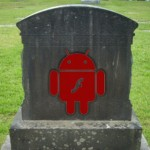 Android no soporta flash