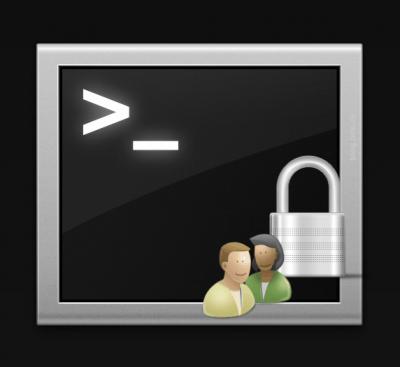 Asegurar SSH en nuestro servidor