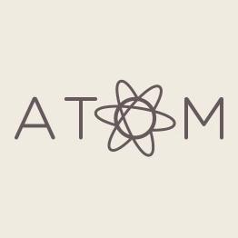 Atom el nuevo editor de texto de GitHub