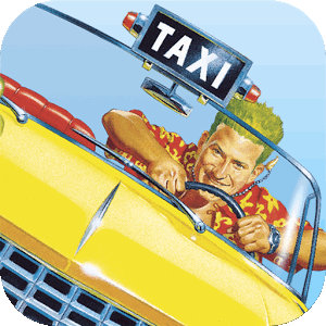 Crazy Taxi Gratis para Android